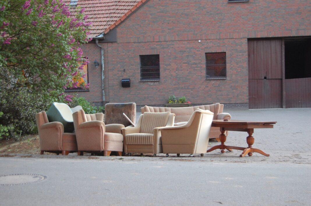 'Wanneer is afval afval' Yasemin Demirci Hekkelman Advocaten circulair ambachtscentrum circulaire milieustraat Modulo Milieustraten Care4Circulair